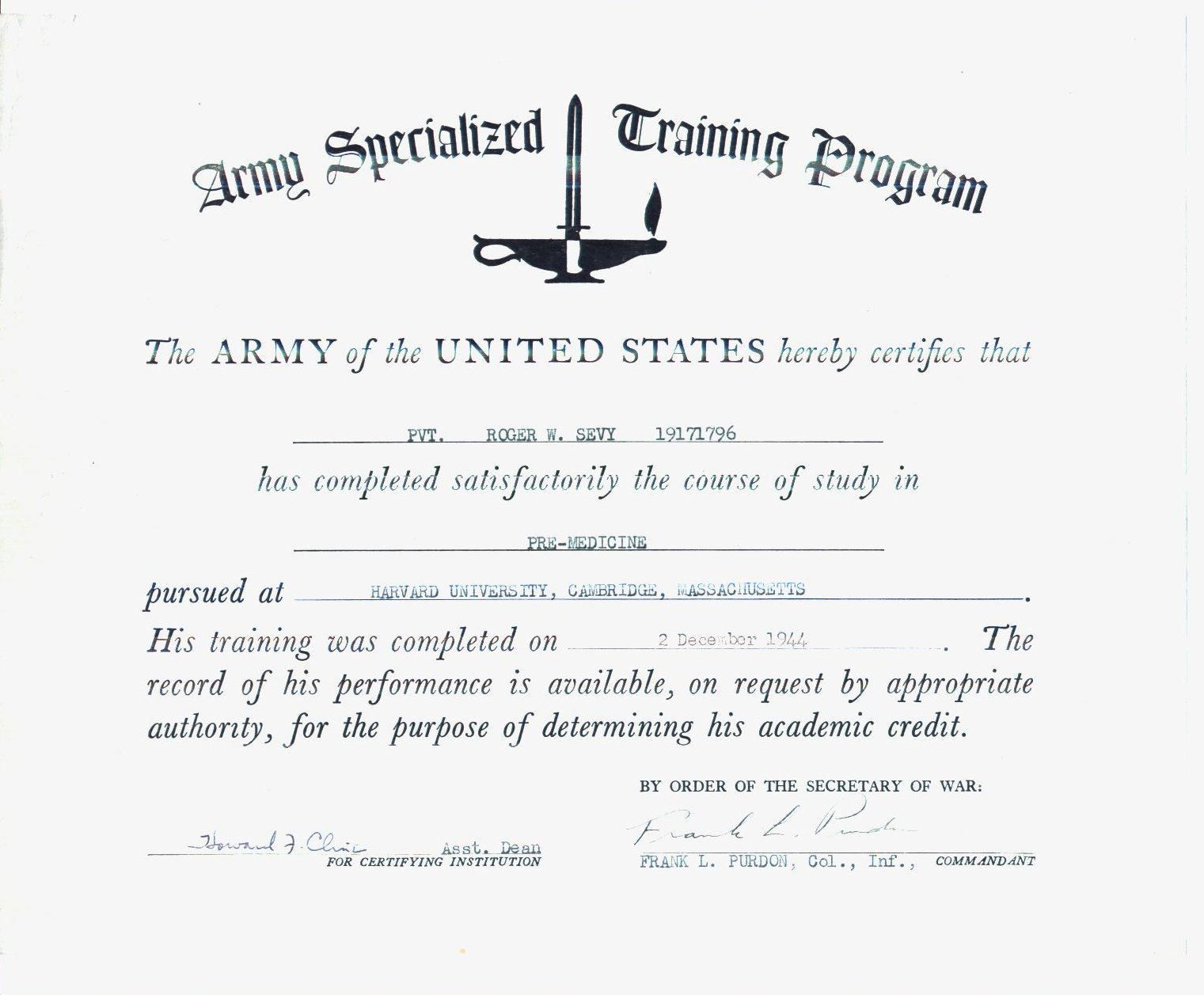 Army training alms army training alms army training pictures 1betcityfo Choice Image