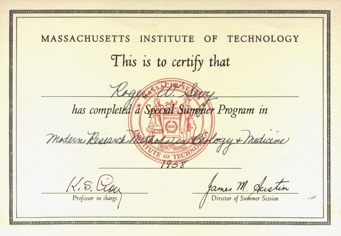 Phd thesis mit pdf