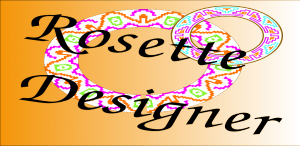 rosette_designer_feature_graphic