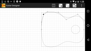 guitar_designer_screenshot_add_point_3