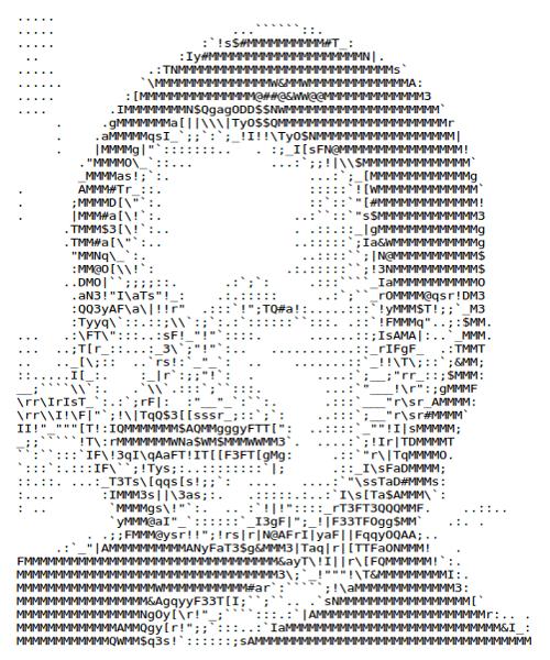 jon_textograph
