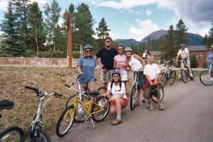 bike_crew_2
