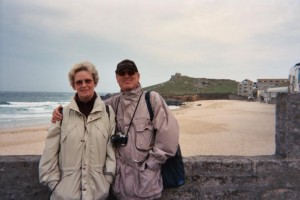chris_helga_cape_cornwall