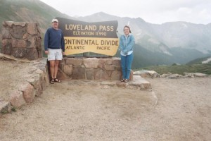 continental_divide