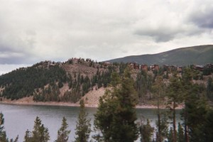 dillon_lake_houses