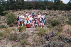 hike_crew