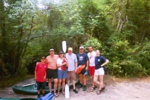 kayak_crew