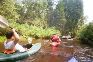 kayak_train