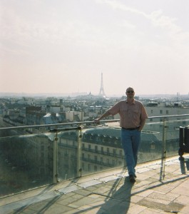 paris_le_printemps_jon_eiffel