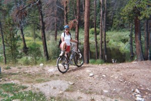 sam_bike_keystone_2