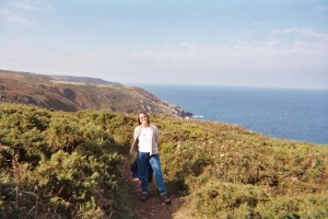 sam_coast_path