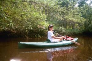 sam_kayak