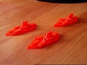 wwi_battleship